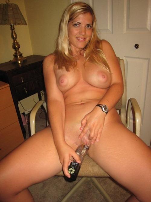 Free bondage girl porn